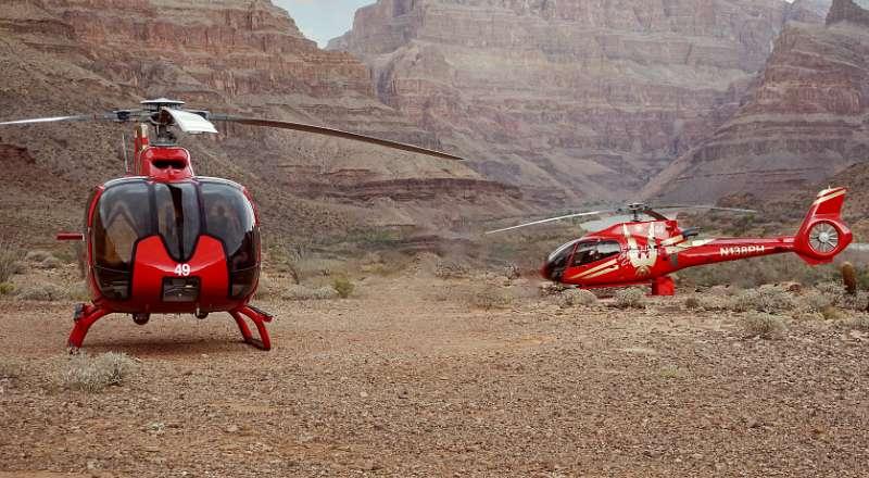 passeio de helicoptero pelos principais pontos turisticos de las vegas
